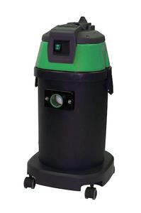 Bissell BGWD8G Commercial Polypropylene 8 Gallon Wet/Dry Vacuum