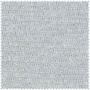 57746: Armo Weft Interfacing HT88002 20in x 25Yd, White, by the Yard