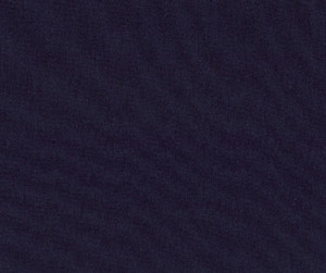 Moda Bella Solids Navy fabric 9900 20