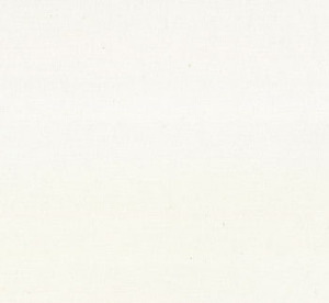 Moda Bella Solids Ivory Fabric 9900 60