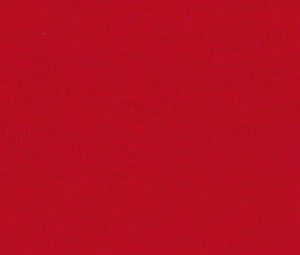 Moda Bella Solids Christmas Red Fabric 9900 16