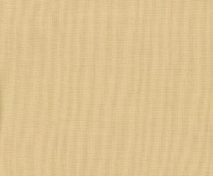 Moda Bella Solids Tan 9900 13 Moda #1 Per Yard