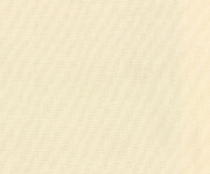 Moda Bella Solids Natural 9900 12 Moda #1 Per Yard