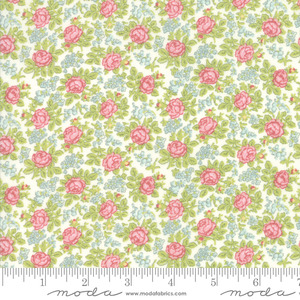 Moda 18694 11 Bramble Cottage Linen