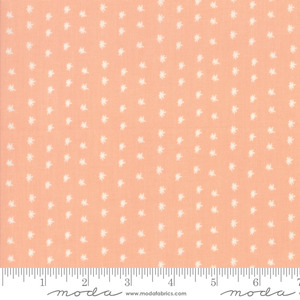 Moda 37585 14 Summer Sweet Apricot