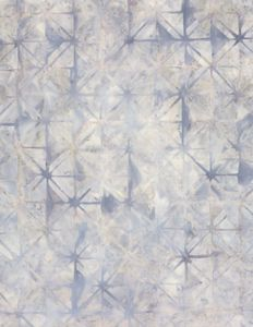 Wilmington Prints 1400 22240 994 Geometric Gray
