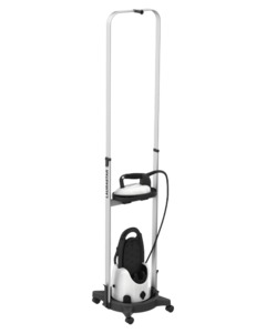 95739: Laurastar Rolling Cart for Lift Steam Irons from Switzerland