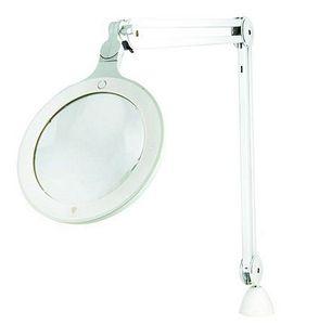 63139: Daylight U25130 Omega 7 Magnifier Lamp