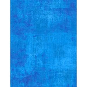 Wilmington Prints 1077 89205 404 Dry Brush Paradise Blue