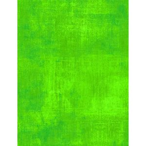 Wilmington Prints 1077 89205 705 Dry Brush Lime