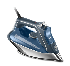 Rowenta DW8251 Pro Master Xcel Iron, Non Auto Off, Anti Drip, Self Clean
