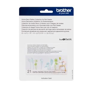 Brother Sa Feet Accessories X Parts For Sewing Computer Embroidery Quilting Serger Cover Hem Stitch And Scanncut Machines Listed Below And Under Recommended Accessories On Each Machine Page