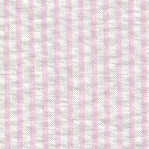 Fabric Finders Ss 014 Striped Seersucker Fabric 60 Wide Bolt At