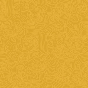 Studio E Just Color 1351 Butterscotch Fabric