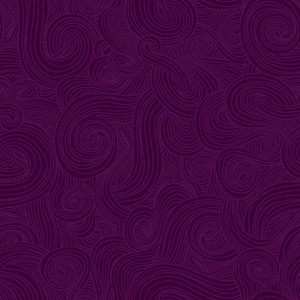 Studio E Just Color 1351-Plum Fabric by yard
