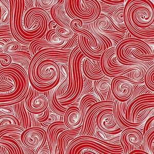 Studio E Just Color 1351 Amaryllis Fabric by yard