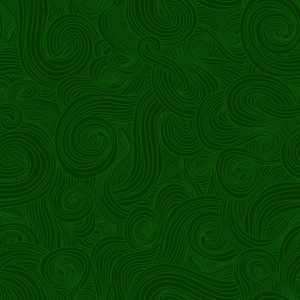 Studio E Just Color 1351-Forest Fabric by yard