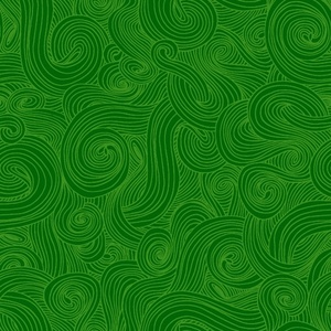 Studio E Just Color 1351-Green Fabric by yard