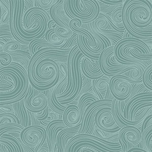 Studio E Just Color 1351-Slate Fabric by yard