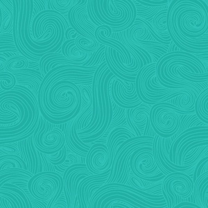 Studio E Just Color 1351-Teal Fabric by yard