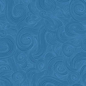 Studio E Just Color 1351-Denim Fabric by yard