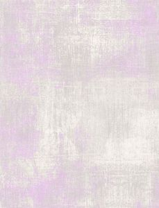 Wilmington Prints 1077 89205 196 Dry Brush Gray/Purple