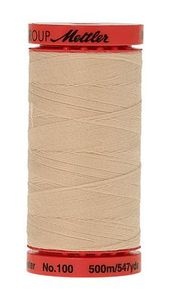 96500: Mettler 9145-0779 Metrosene Plus Thread 500m 5ct PINE NUT