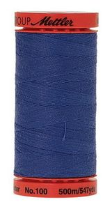 Mettler Silk Finish Cotton All Purpose Thread 50 wt 3 ply 164 yard Page 3