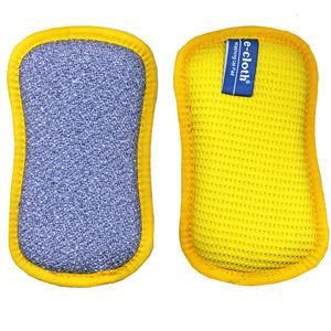 51568: e-cloth Washing Up Pad