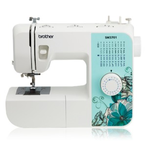 Brother, SM3701, Sewing Machine,