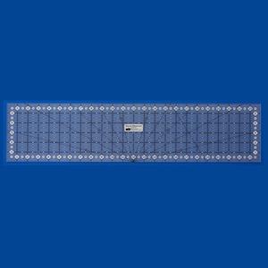 Good Measure MQSER Modern Quilt Studio Everyday Ruler