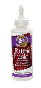 Alleene's Fabric Fusion 4.0oz bottle