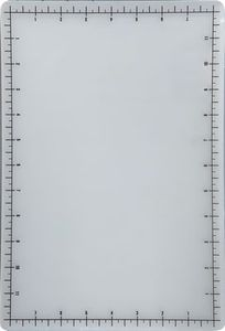 Nifty Notions NN3021D Small Cutting Mat for Nifty Notions Light Pad