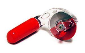 Martelli ECRH60 Ergo 60mm Right Hand Rotary Cutter