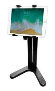 Martelli TS02 Tablet Stand