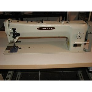 "97494: Consew Longarm Table Top Only for 20"" 25"" or 30"" Arm Industrial Sewing Machine"