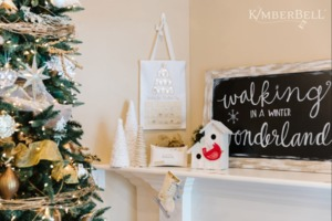 Virtual Kimberbell Winter Wonderland 2 Day Embroidery Event November 6-7