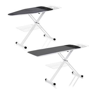 Reliable, The, Board, 300LB, 2-in-1, Home, Ironing,