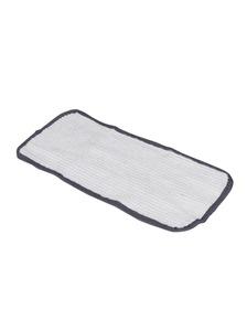 Eureka 60978 Washable Magic Cloth Pad, 313A 311A 310A Steamer Cleaners