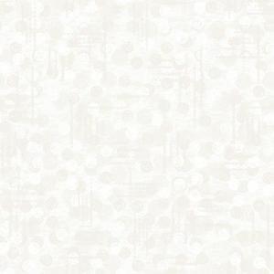 Blank Quilting Jot Dot 9570 09 Marshmallow