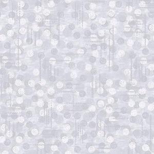 Blank Quilting Jot Dot 9570 93 Fog