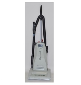 Titan TC6000.2 Commercial Upright Vacuum with HEPA Filtration