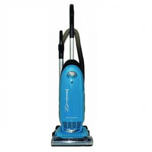 Titan T3200 Deluxe Upright HEPA Vacuum Cleaner