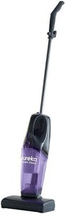 Eureka 95B 2-in-1 Lightweight Stick and Hand Vacuum Cleaner