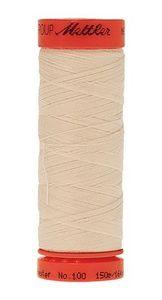 66991: Mettler M-9161-0778 Muslin All Purpose Sewing Thread 164YD