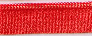 "Atkinson Designs ATKZIP-330 14"" RED RIVER ZIPPER NOTIONS"