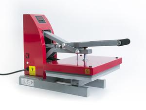 "Siser Digital Clam Heat Press, 11"" x 15"""