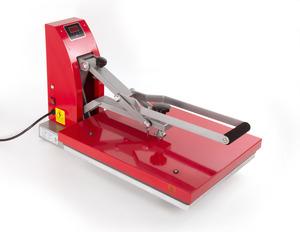 "Siser Digital Clam Heat Press, 16"" x 20"""