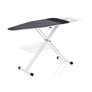 Reliable 220IB Home Ironing Board with Vera Foam Cover