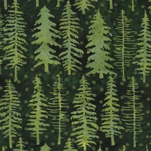EE Schenck Holly Holiday ISB122019650 Realistic Tree Kiwi
